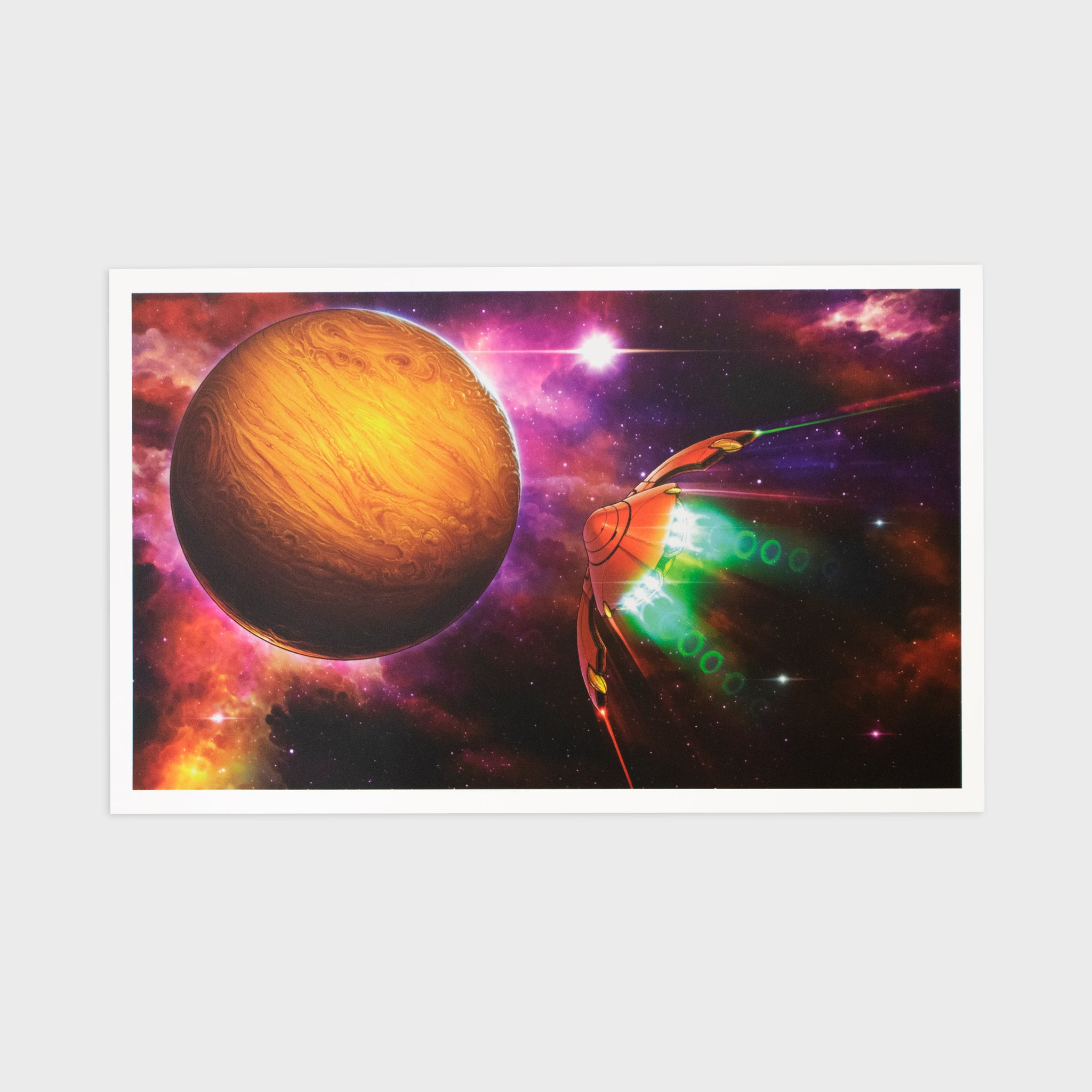 metroid samus aran nintendo video games collectibles exclusive gamestop retail box accessories culturefly art print poster