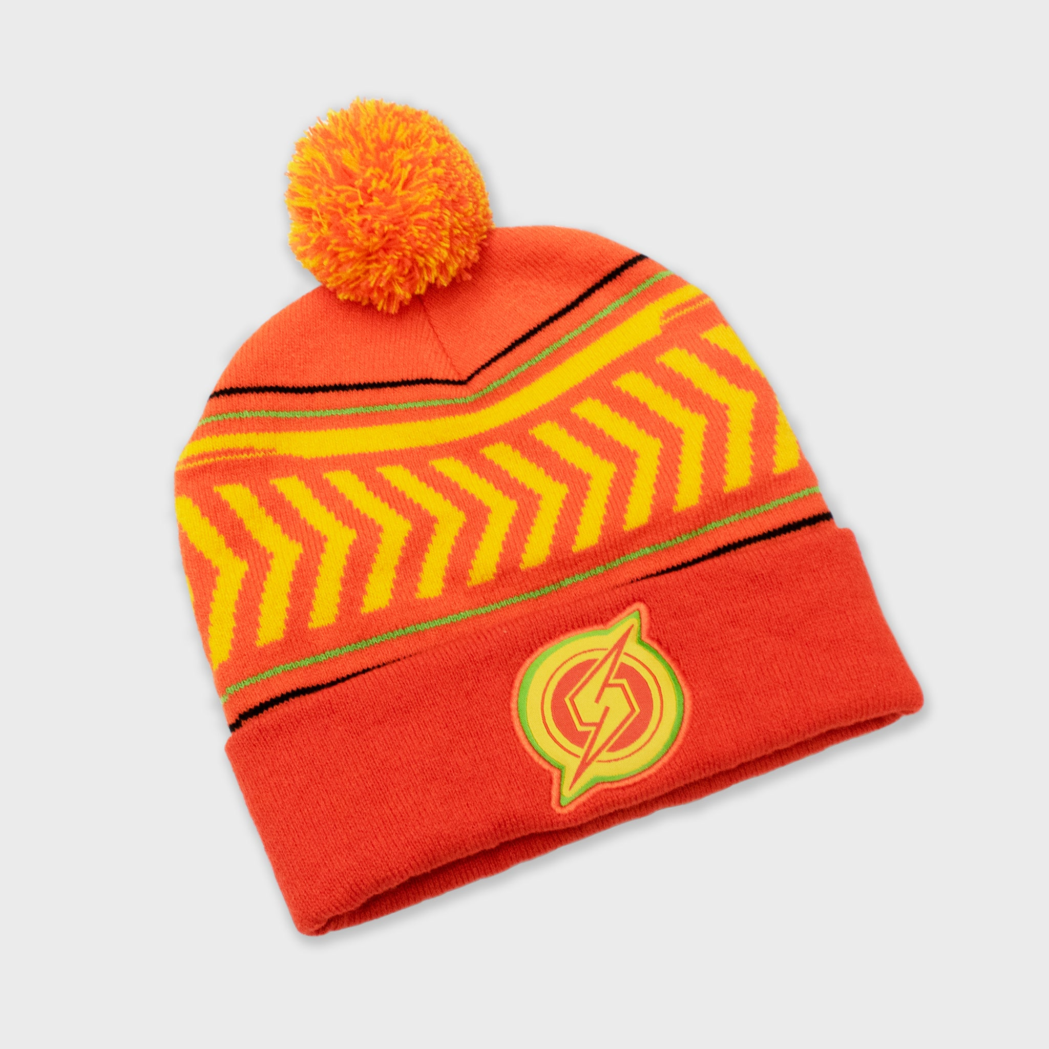 metroid samus aran nintendo video games collectibles exclusive gamestop retail box accessories culturefly beanie hat headwear