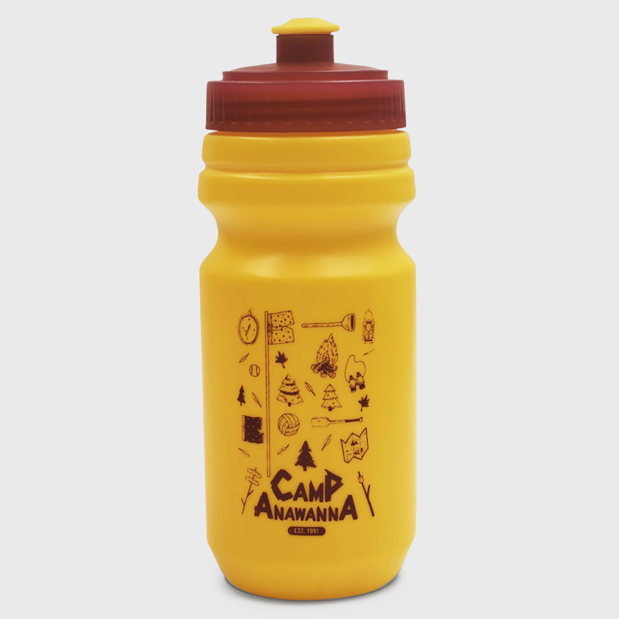 nick box nickelodeon collectible summer water bottle salute your shorts 90s kids culturefly
