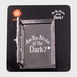 nick box nickelodeon collectible enamel pin are you afraid of the dark 90s kids culturefly