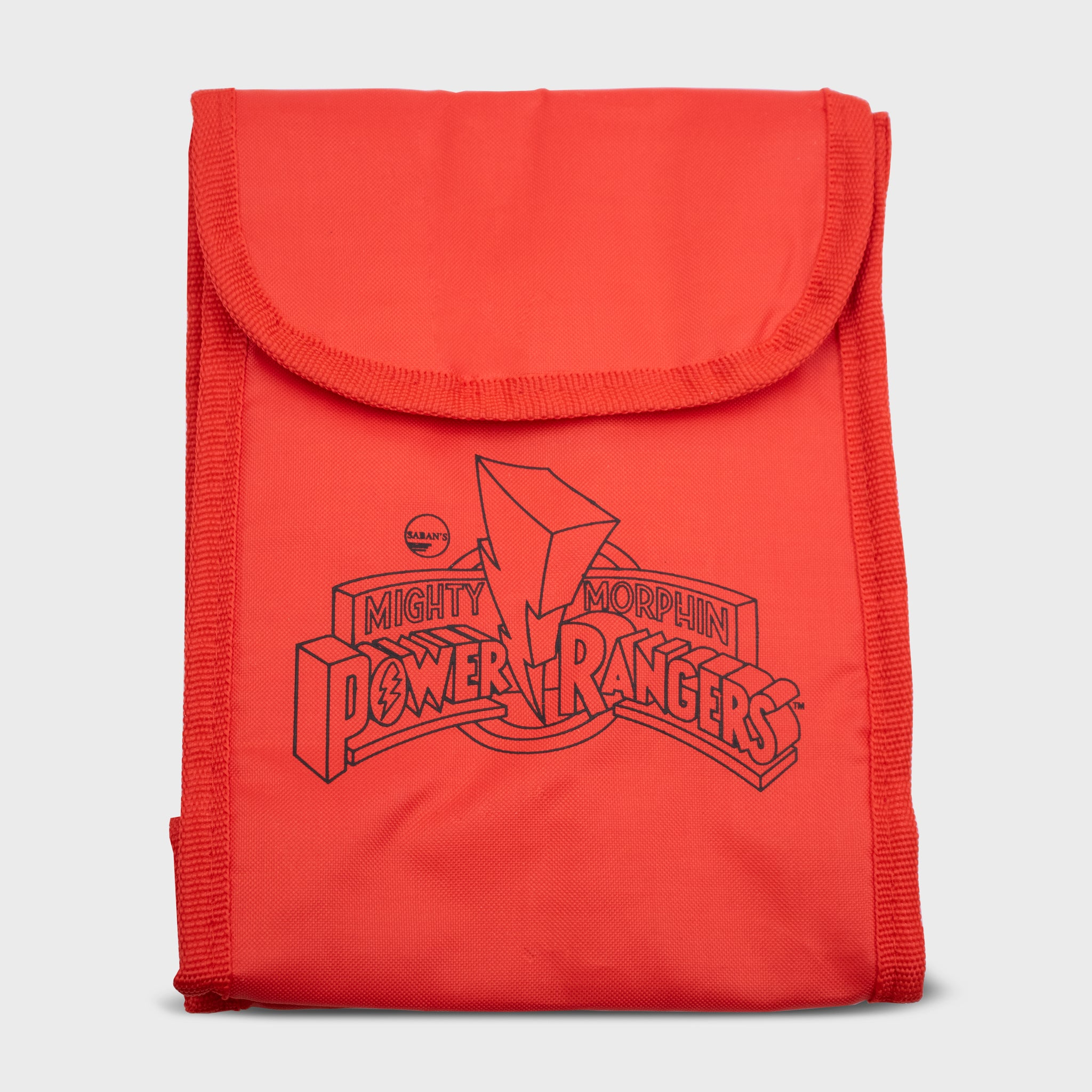 power rangers mighty morphin mmpr 90s kids green ranger black ranger blue ranger red ranger yellow ranger pink ranger exclusive gamestop retail box collectibles culturefly lunch box bag kitchenware