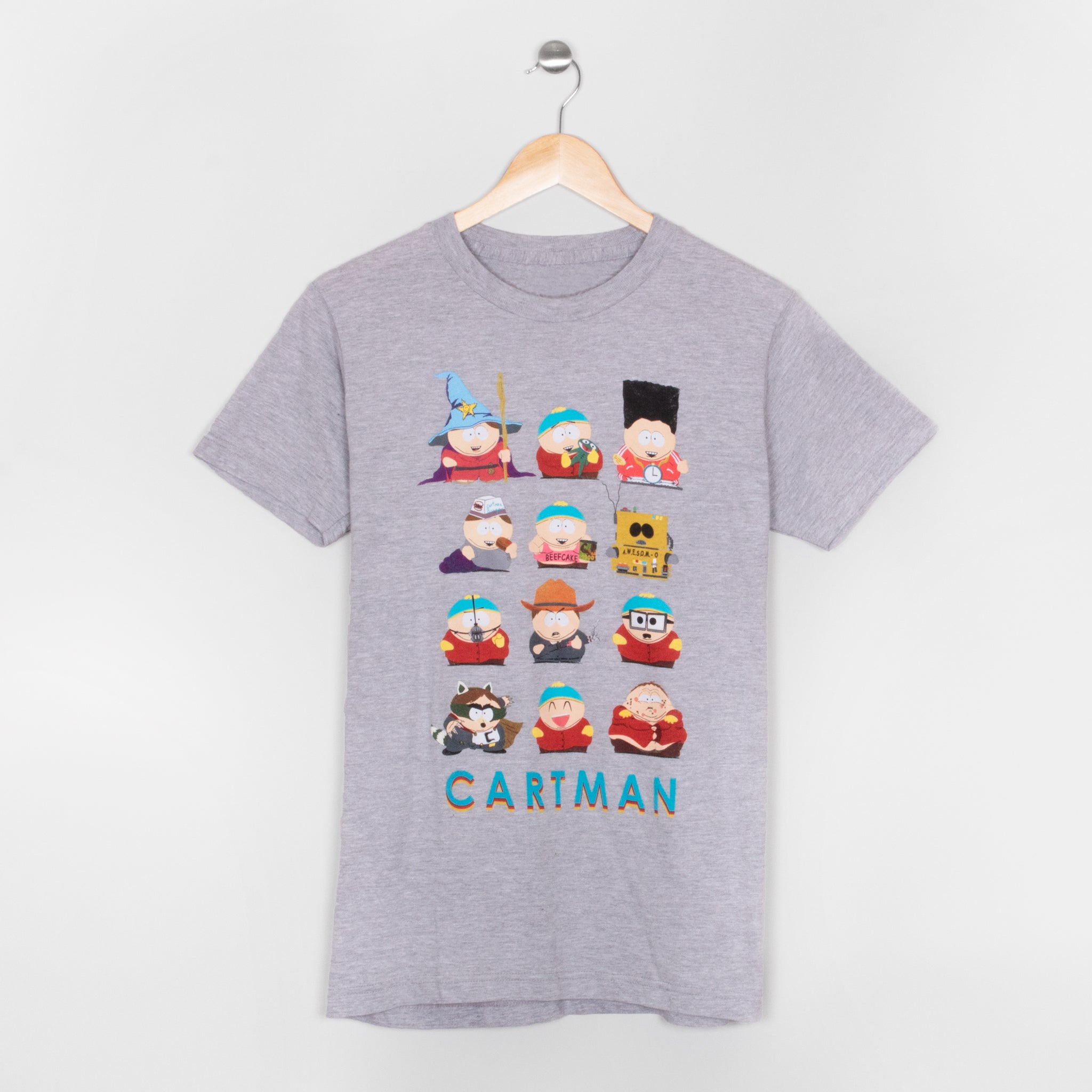 South Park - Cartman T-Shirt