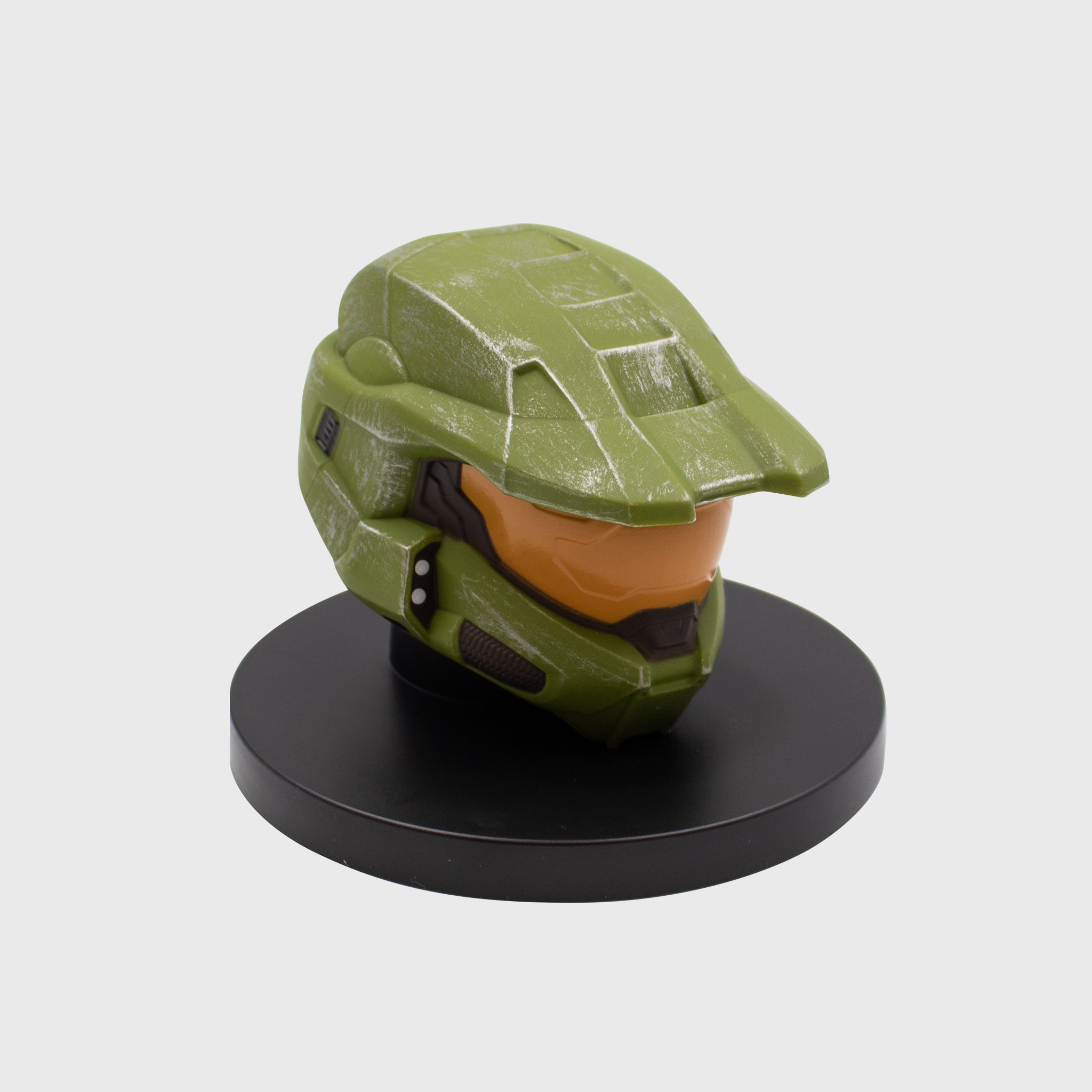 halo infinite master chief video games exclusive collectibles collection gaming culturefly vinyl figure