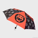 nintendo video game super mario bros bowser collector's box exclusive collectible culturefly umbrella accessory rain