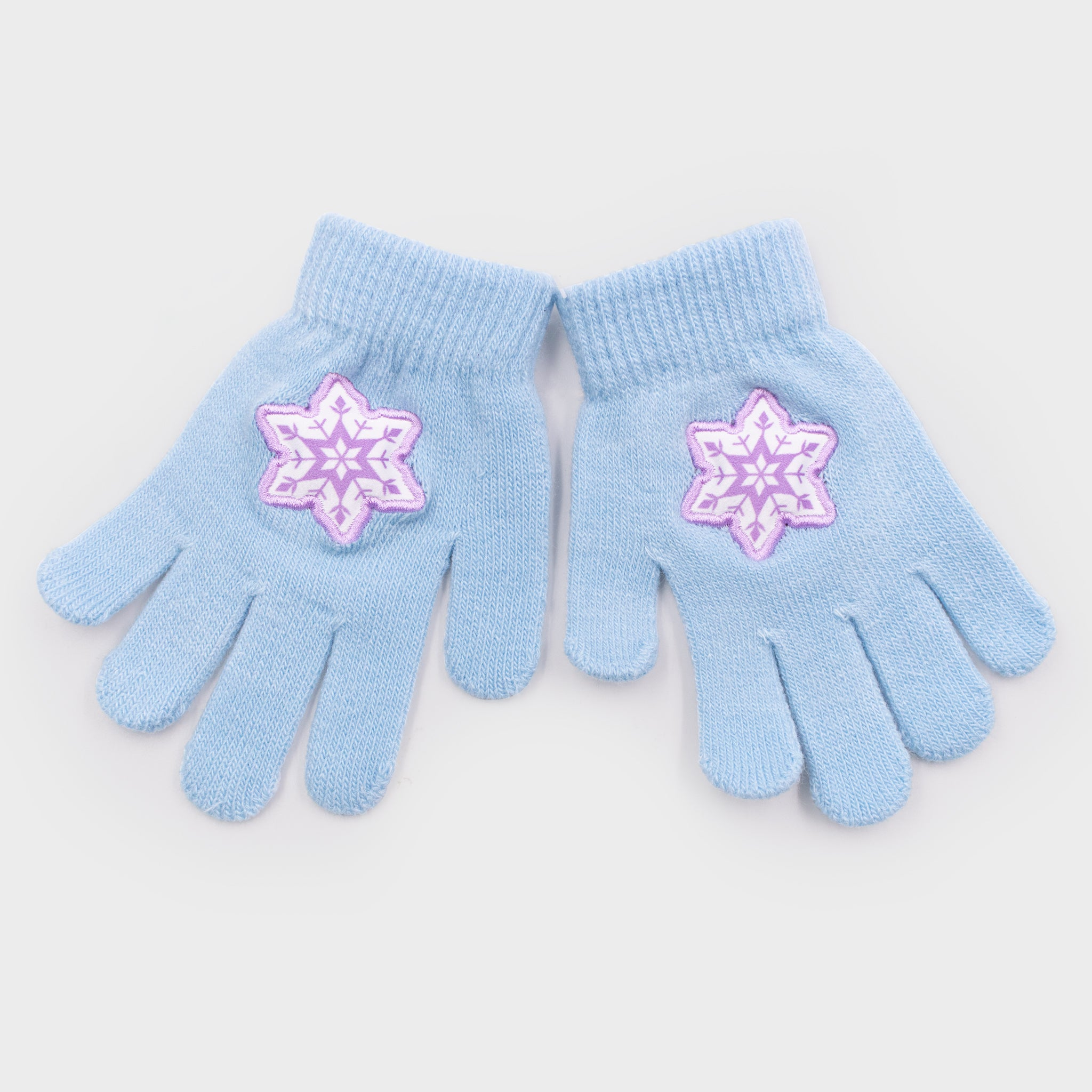 frozen ii frozen 2 disney elsa anna olaf disney princess winter let it go cold walmart retail box collectibles kids children exclusive accessory culturefly gloves