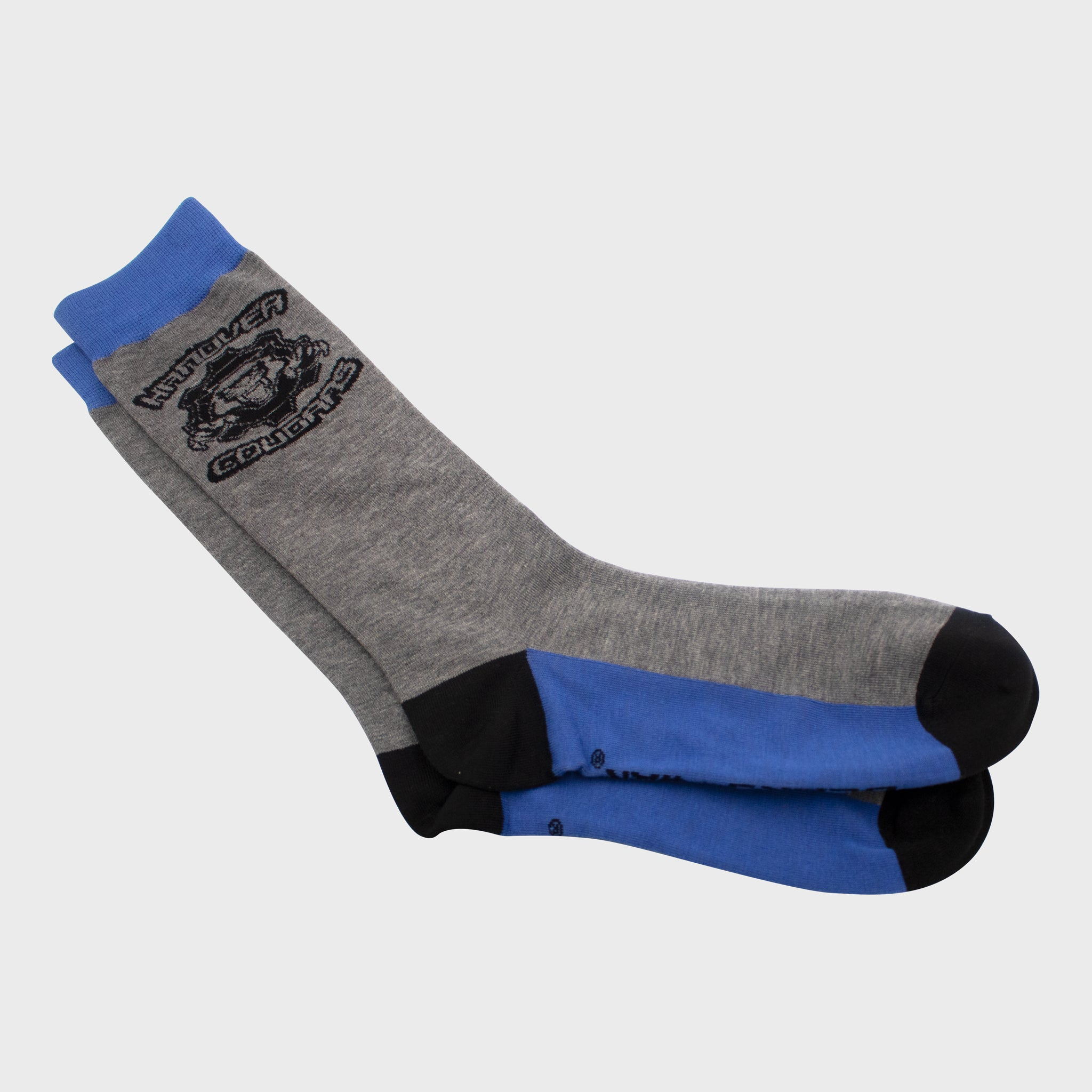 gears 5 collector box collectibles culturefly accessories exclusive crew socks apparel