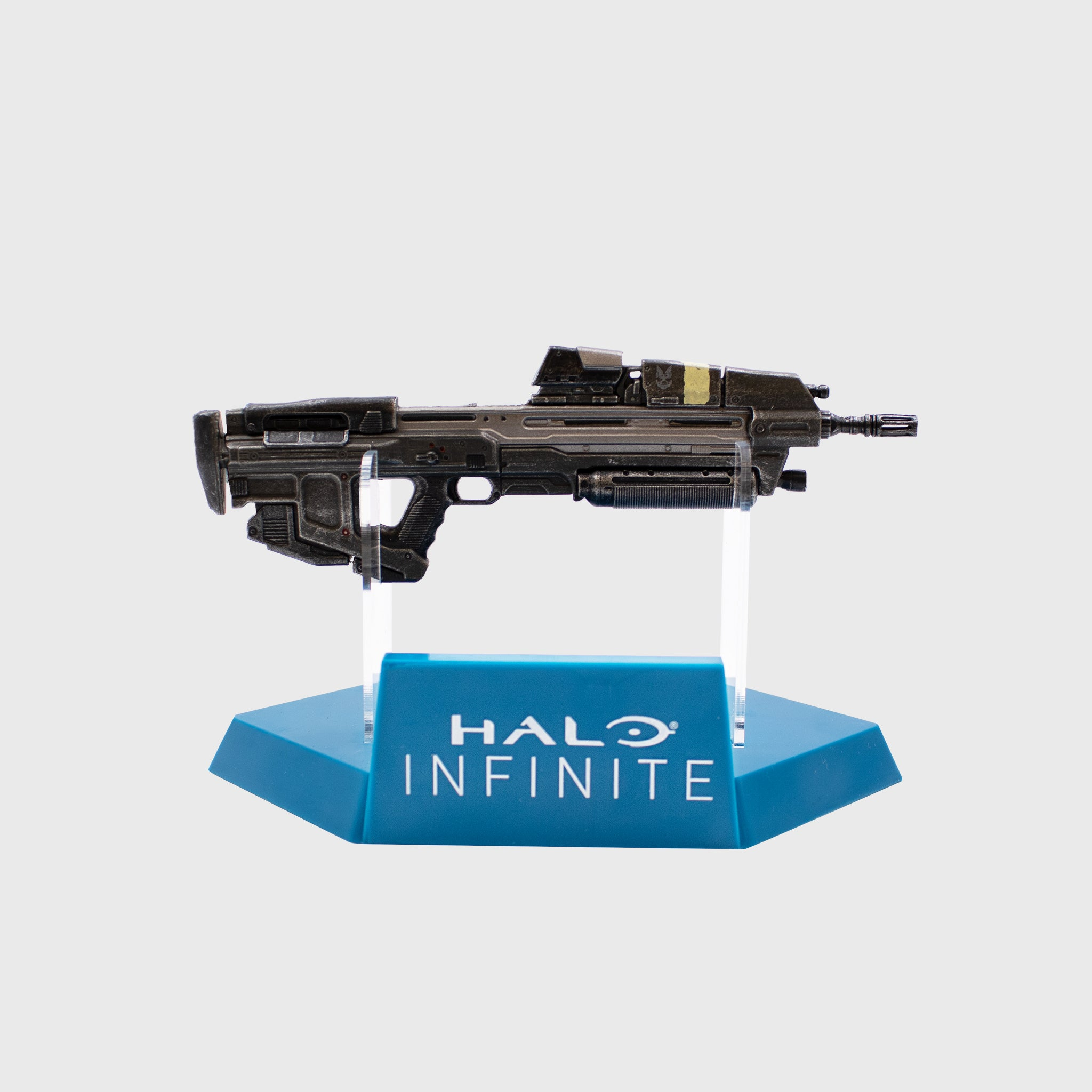 halo infinite master chief video games exclusive collectibles collection gaming culturefly vinyl figure replica