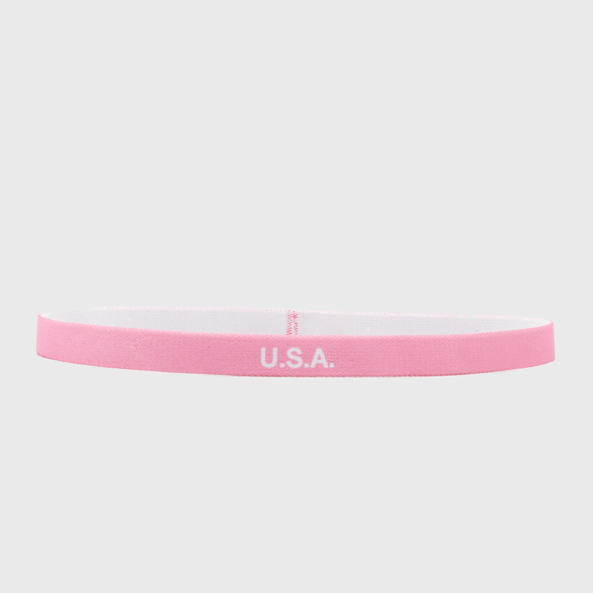 uswnt us usa united states women's national team soccer champion collectible exclusive box pink headband culturefly