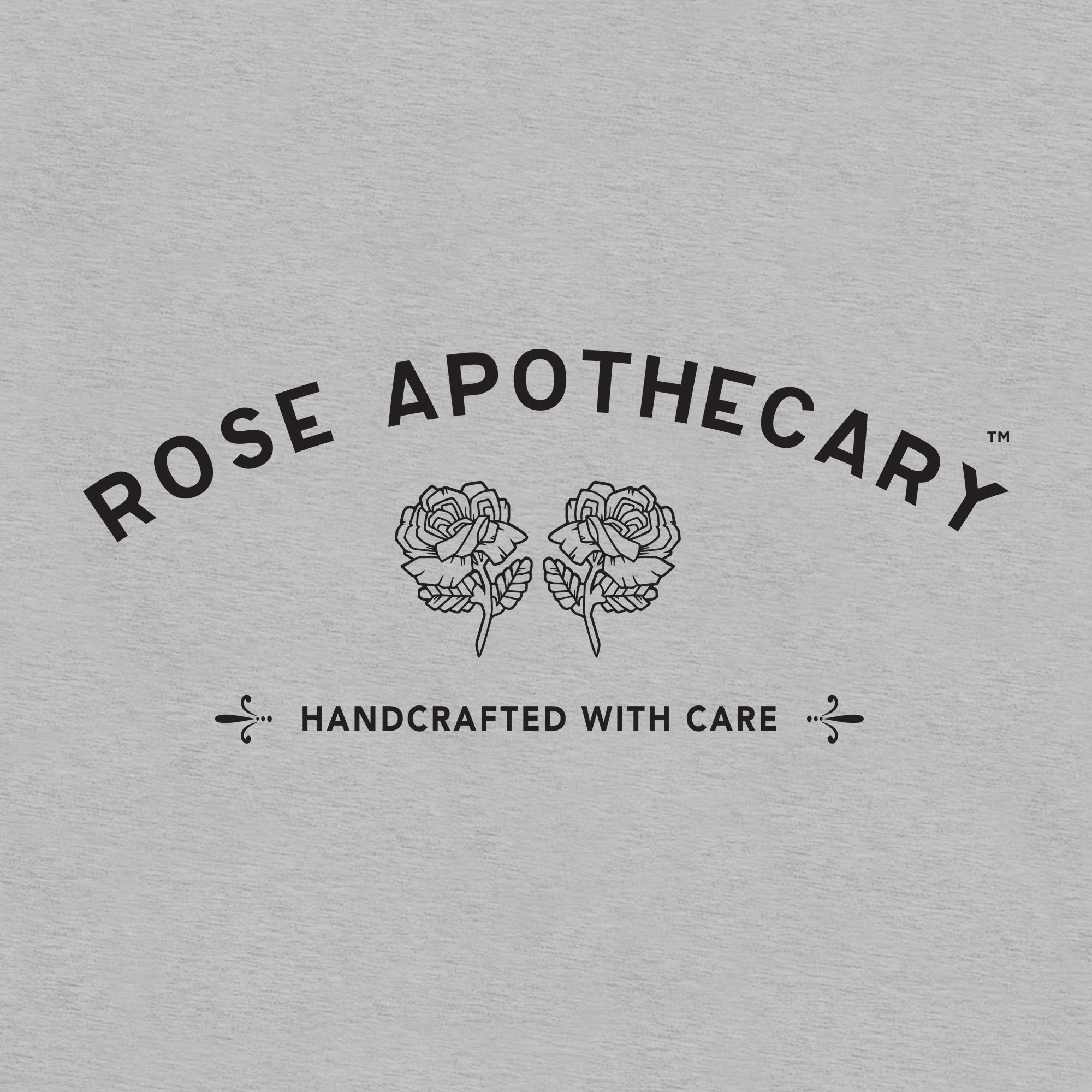 Schitt's Creek - Rose Apothecary T-Shirt