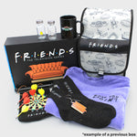 Friends Box