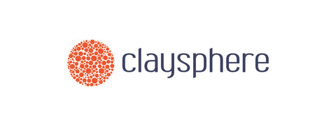 Claysphere logo JPEG