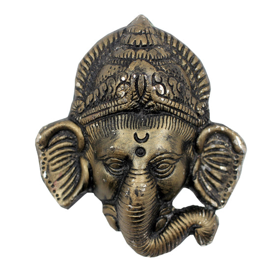 Ganesha Moulds – Claysphere