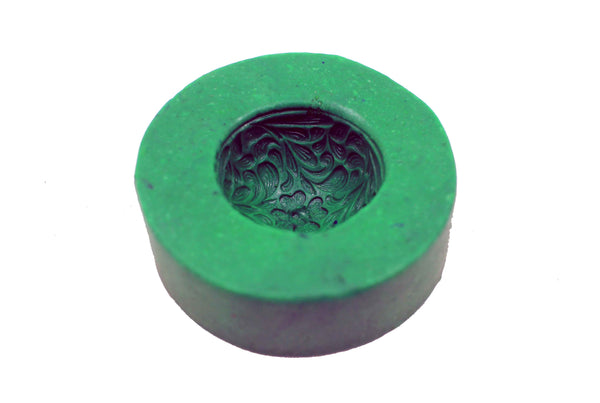 CSJ102 Jhumka Mould - Claysphere