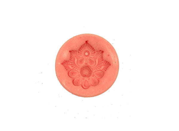 Marquise Multipurpose Stud Mould - Claysphere
