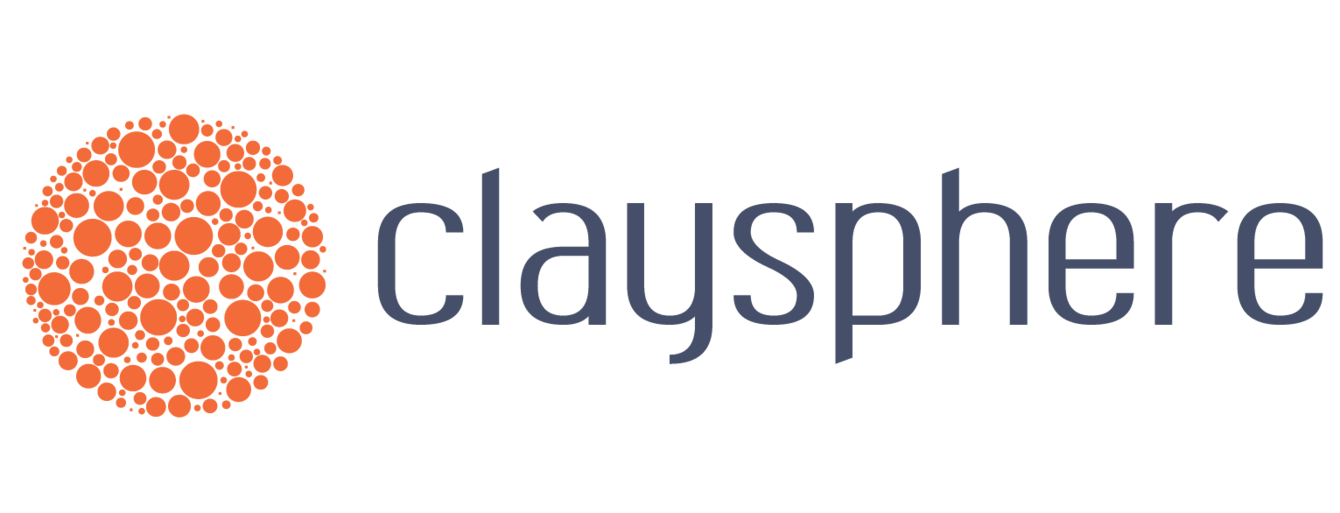 Claysphere