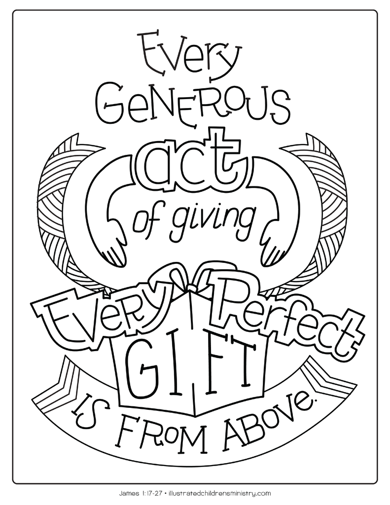 childrens bible story coloring pages - photo#41