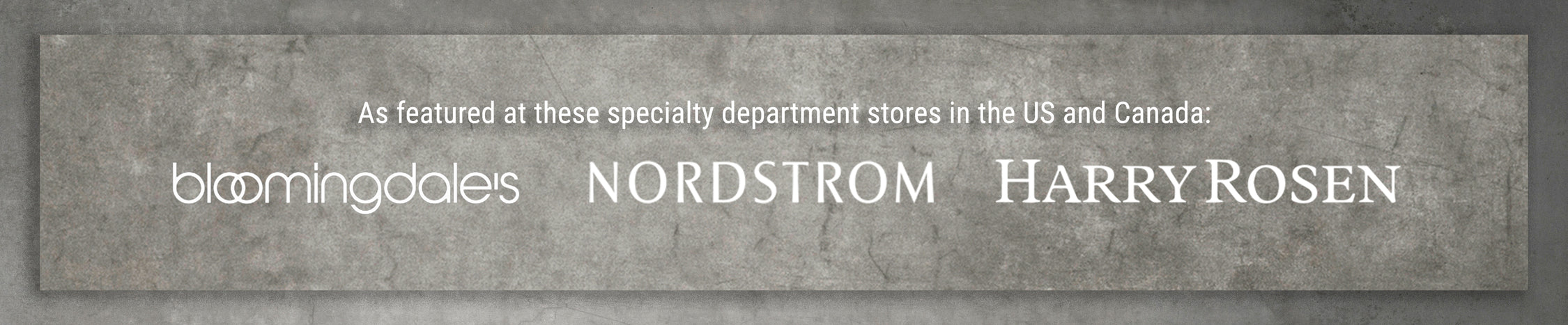 Holiday Sale Discount Deals [Cardinal of Canada] Nordstrom Bloomingdale [Harry Rosen]