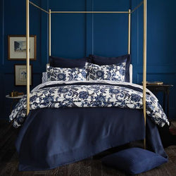 Margaux Bedding
