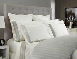 Oxford Bedding Collection