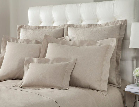 Provenza Bedding Collection