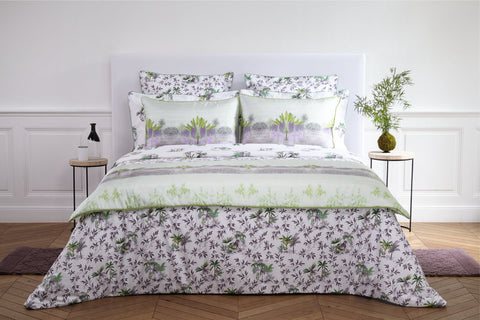 Mousson Bedding