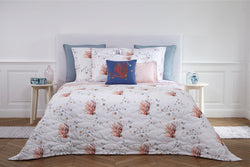 Naiade Bedding