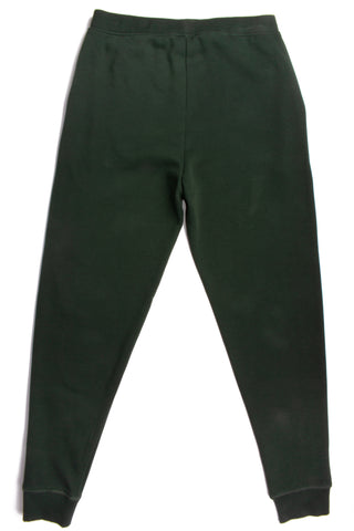 HERO-5020 Unisex Joggers - Forest Green