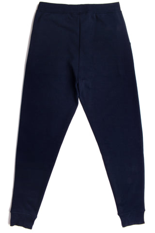 HERO-5020 Youth Joggers - Navy Blue