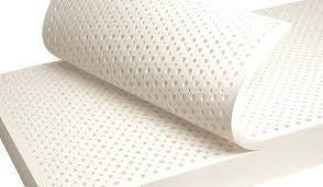 How To Shop For A Latex Mattress?