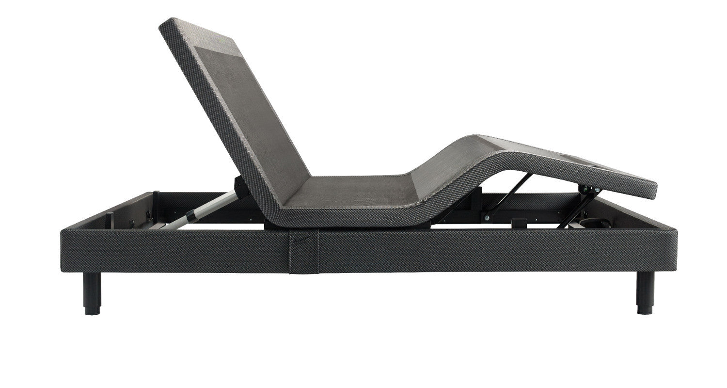 Simmons Beautyrest®‎ SmartMotion™ Adjustable Bases