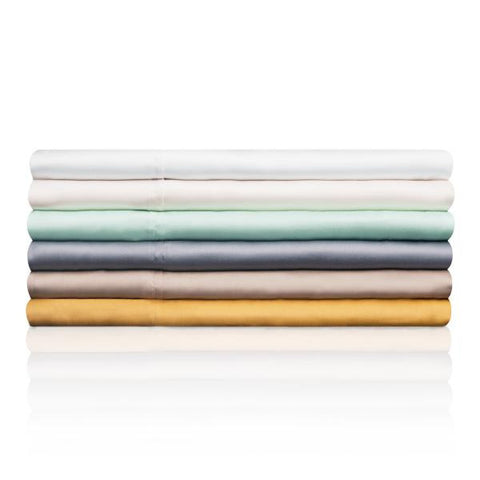 Malouf Tencel® Sheets
