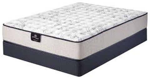 Serta®Perfect Sleeper Elite Hagewood Firm - Roanoke Mattress