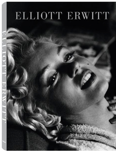 Elliott Erwitt XXL Collector's Edition