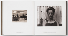 PAUL STRAND: MASTER OF MODERN PHOTOGRAPHY