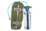 Mazuma 3L Hydration Pack