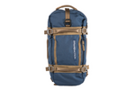 Navy Blue EmPack Nomad + 1 Reservoir + 1 Hydration Pack