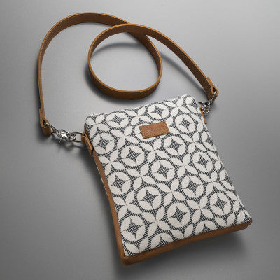 The perfect bag for your iPad or reader is here!