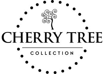 Cherry Tree Collection Logo