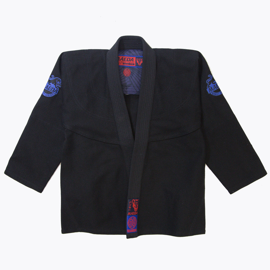 Beast Series Panther Women's Gi- Jacket