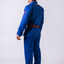 Red Label 3.0 Jiu Jitsu Gi (Free White Belt) - Blue