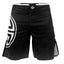V2 Grappling Shorts
