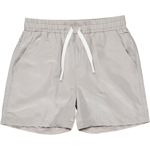 Surf Swim Shorts - Grey
