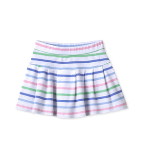 Joy Skirt -  Mulitstripe - 5