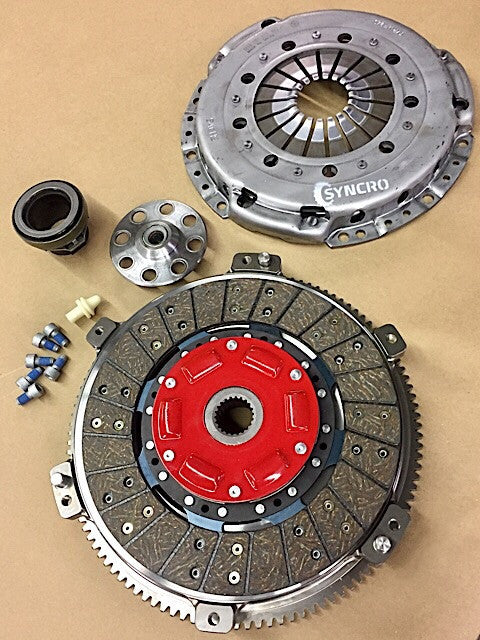 e46 clutch and flywheel kit