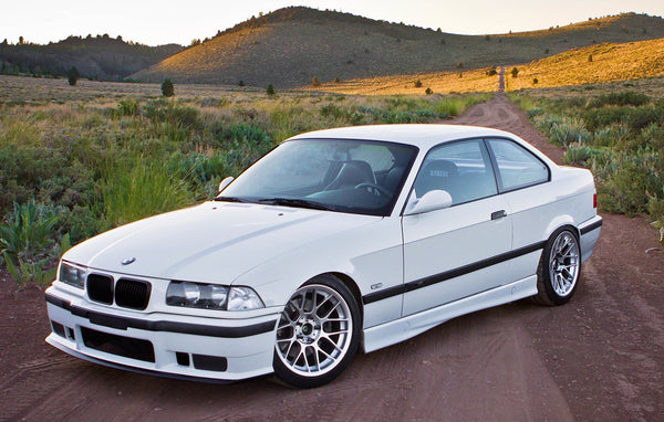 e36 m3 concave apex arc8 wheels