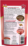 Benny Bullys Liver Plus Cranberry Cat Treats - Entry - 25 g (0.9 oz)