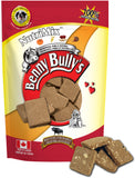 Benny Bullys NutriMix - Medium - 58 g (2.1 oz) - Dog Treats