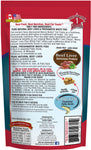 Benny Bullys Liver Plus Fish Cat Treats - Entry - 25 g (0.9 oz)