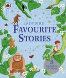Ladybird Favourite Stories