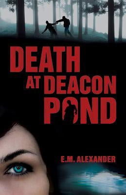 Death at Deacon Pond